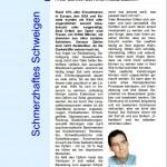 Artikel - Euget
