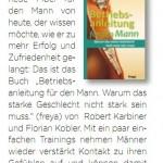 Moments Magazin 05_11