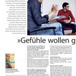 Mostviertel Magazin Seite 1