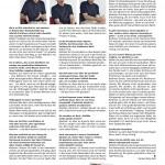 Mostviertel Magazin Seite 3