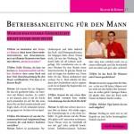 Unifon Studentenzeitschrift 0611a