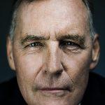 Portrait von Robert Karbiner, Ansprechpartner für seelische Gesundheit und Experte für Gefühle