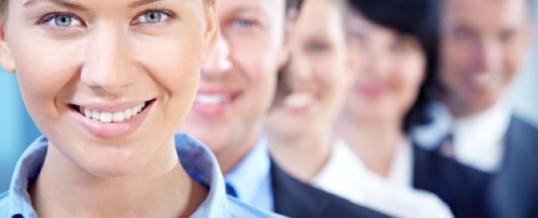 Mitarbeitermotivation und konstruktive Kritik
