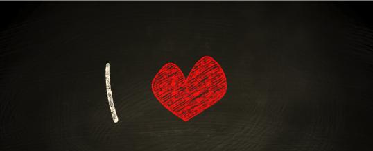 Tipps, damit die Liebe spannend bleibt