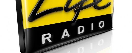 """Liferadio Beitrag zum Thema: """"Neue Liebes-Trend für den Sommer"""""""